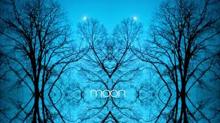 The Indian Summer - Moon