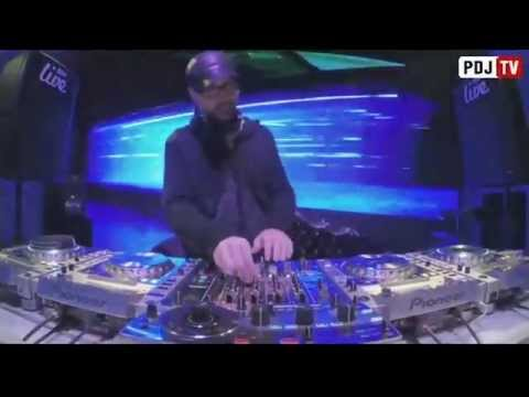 Zakir Feat Tasteful House - Till The End Of Time (Manna-Croup remix)\ PEPPER CAT RECORDS