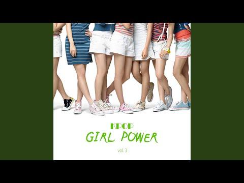 Free Download Whoz That Girl Mp3 dan Mp4