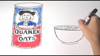 Quaker Myths Busted