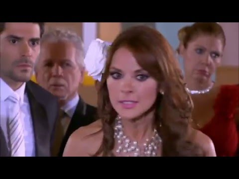 Amour 224 Manhattan Episode 160 Sarah Monteiro S Est