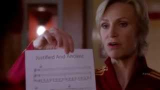 Justified & Ancient - the worst song ever written