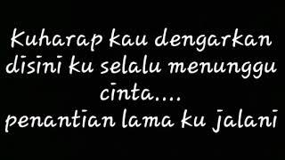 Download Lirik lagu angin rindu-by Ulfa Tyan Aksa Mp3