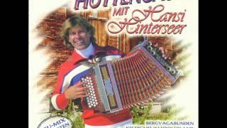 Hansi Hinterseer - Lustige G'Stanzln