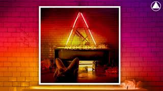 Download Lagu Axwell & Ingrosso - More Than You Know (ANGEMI Remix) Mp3