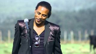 Ethiopian New graduation song 2014