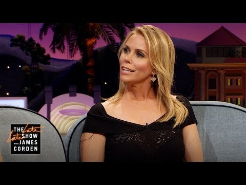 Cheryl Hines' Emu Update: 'He's In a Better Place'