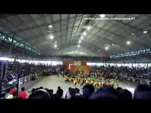 sinulog sa parokya 2014 (full video)