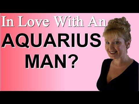 Aquarius Man Secrets Pdf Free - Aquarius Man Secrets