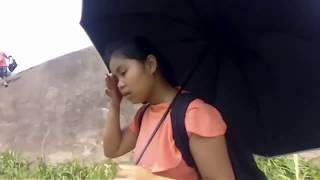 RONG.MA GITDIL💥VLOG VIDEO#1