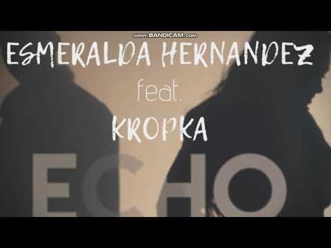 Baixar Esmeralda Hernandez - Download Esmeralda Hernandez