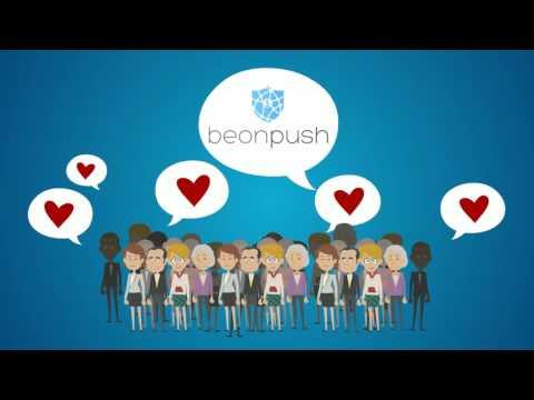 WWW.BEONPUSH.COM