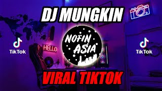 Download Video DJ Mungkin - Melly Goeslaw 'Potret' (Remix Full Bass Terbaru 2019) MP3 3GP MP4