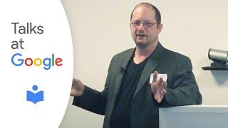 Bart Ehrman | Talks at Google