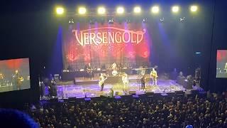 Versengold - in aller Ohr (15 Jahre live im Mehr Theater Hamburg) 27.10.18