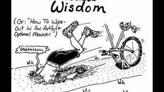 Crash Wisdom: Sins Of A Family (6-2-94)
