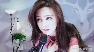 YY LIVE 燃舞蹈 娜儿 -《燃舞蹈》(Artists・Sing・Music・Dance・Instrument・Talent Shows・DJ・KPOP・Remix・LIVE)