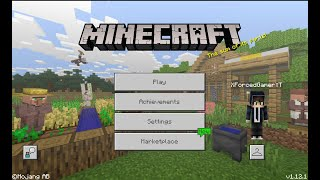 How To Fix Unlock Full Game In Minecraft Windows 10
