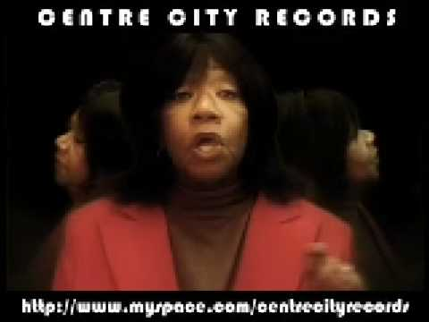 Rosetta Hightower - Electricity