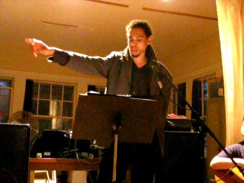 04-25-09 - Quincy Scott Jones 02
