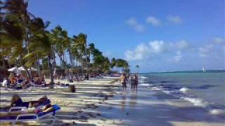 Deus E Brasileiro (Live) - Terra Samba (Audio Only)