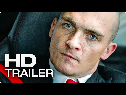 THE LAST WITCH HUNTER Trailer German Deutsch (2015 ...