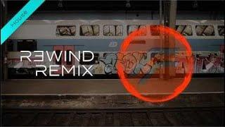 nerwous dance of lovers xayah rakan rewind remix release free download release