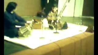 All Pakistan music conference  (rag malkaunse).avi