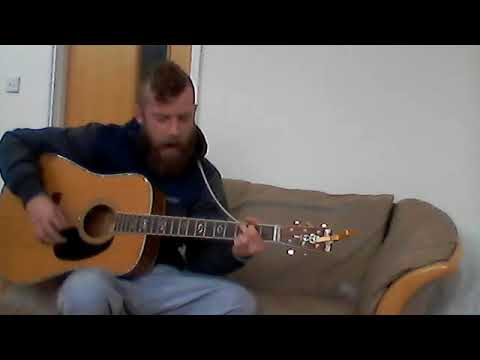 Murphadellic-Covers-Make Me Smile-Steve Harley Cockney Rebel.