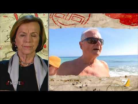 Tunisia, la bella vita del pensionato