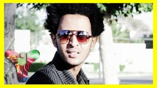 Senay Hadgu - ንጽናሕ Nixnah - New Eritrean Music 2014