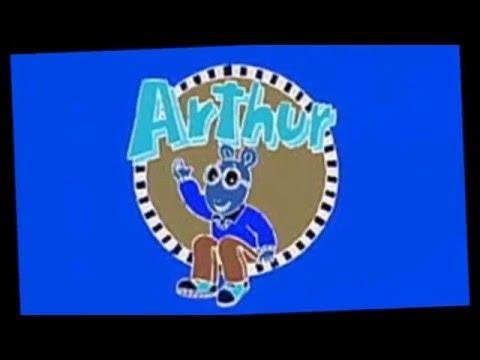 arthur theme song /vaporwave/ remix 2k16