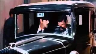 El Carnicero Loco (The Mad Butcher) (Guido Zurli, Italia, Alemania, 1971) - Trailer