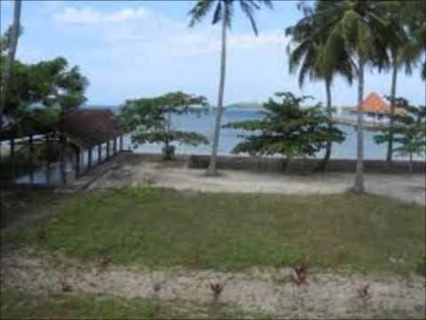 karimunJawa Beach Resort Indonesia
