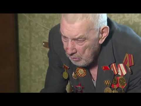 Такой жизни в России ветераны Великой Отечественной не заслужили - Гражданская оборона