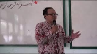 Using Narrative Text Man 1 Yogyakarta Students Practice English. Subscribe & Like #mzenenglish