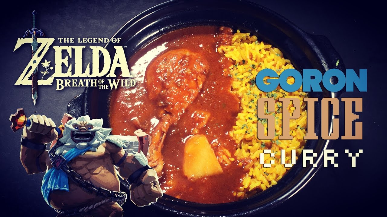 Food recipes zelda botw zelda breath of the wild crafting recipes food recipes zelda botw forumfinder Image collections