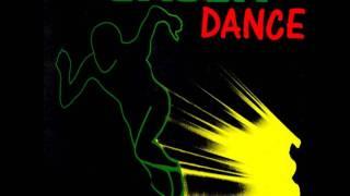 Laserdance & Friends Megamix- (ZYX) - 1990