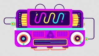 GNOG Walkthrough - PURP-L