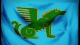 Arslanbek Sultanbekov - Nogay El ( Türkiye Türkçesi Altyazı)