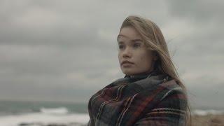 Марина Цветаева - Вам одеваться было лень (Валерия Соболева)(Стихотворение Марины Цветаевой