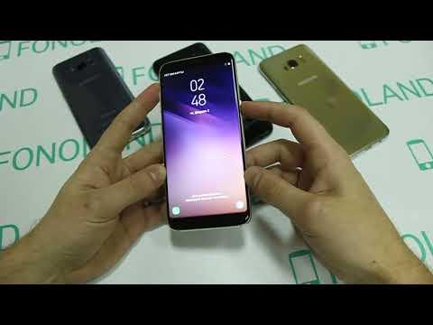Аккумулятор Craftmann APPLE iPHONE 5 1440mAh 616-0610 - YouTube