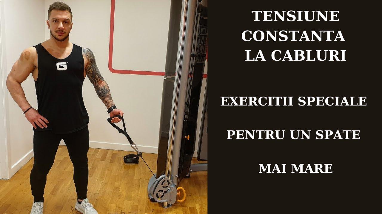 poți să pierzi în greutate în 3 săptămâni)