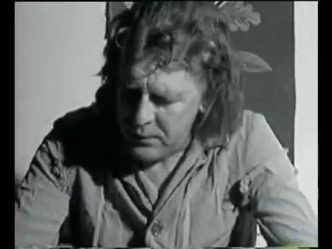 БОМБА БЛЯТЬ ( ЗВЕРИ КАВЕР) - Черта продакшн/88 Индустрия - радио версия