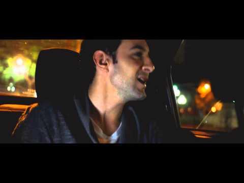 Deus e eu - Leandro Borges - Feat: Dieggo Molina (Clipe Oficial)