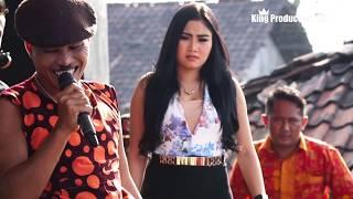 Bareng Metue - Anik Arnika Jaya Live Babakan Losari Pabedilan Crb