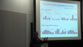 Nips 2014 Workshop - (mitchell) 4th Workshop On Automated Knowledge Base Construction (akbc)