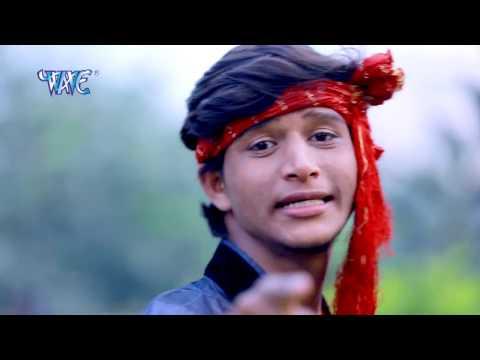 टाइट से लूज़ भईल बा - Badhal Jata Motai  - Nando Ho Gaili Sayan - Bhojpuri Hot Songs 2017 new