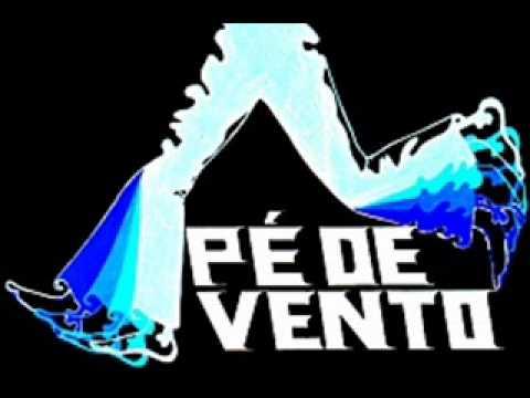 Novela Pé de vento (TV Bandeirantes - 1980) Tema de abertura