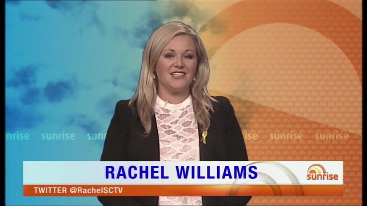 Video Rachel Williams naked (44 photo), Ass, Hot, Instagram, legs 2006